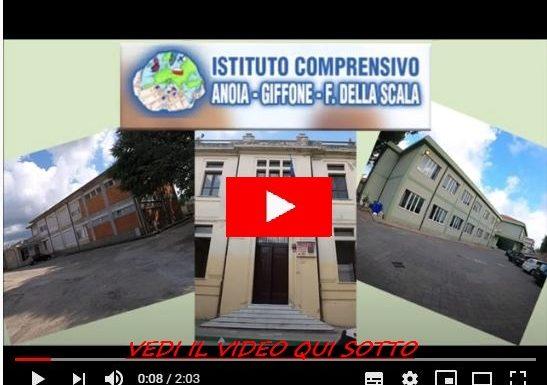 VIDEO REGOLE1