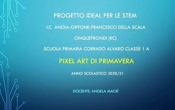 COPIA DIGITALE MATERIALE PRODOTTO PROGETTO STEM INS. MACRI' ANGELA.mov_snapshot_00.00.000
