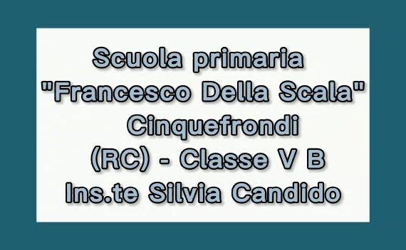 IMMAGINE CANDIDO F DELLA SCALA Album dei ricordi