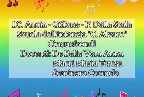IMMAGINE video_GiochiamoMusicando INFANZIA C. ALVARO